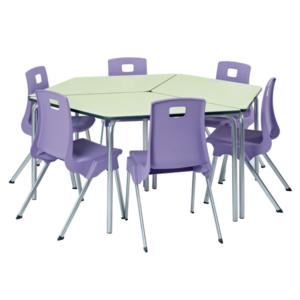 Diamond Tables