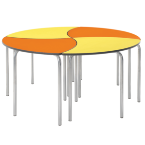 Integrate Table