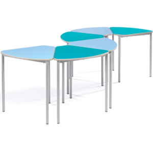 Metric Table