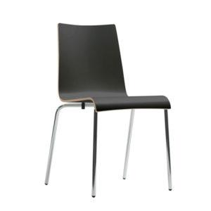Freeway Chair