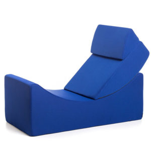 Retreat Lounger – Adult