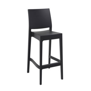 Oston High Chair