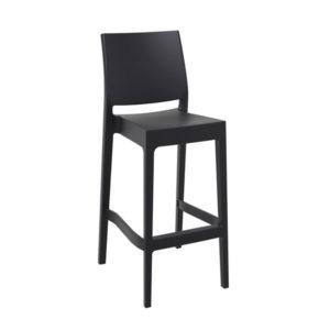 Oston High Chair