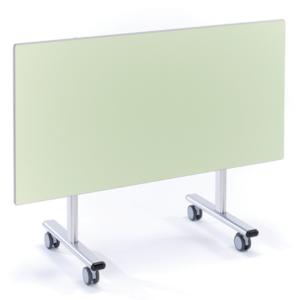 Rectangular Tilt Table