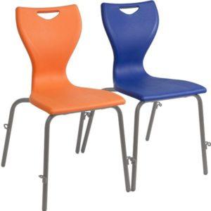 Classic 4 Classroom Chair