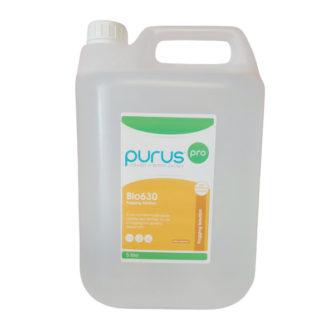 Purus Pro Bio630 Fogging Solution