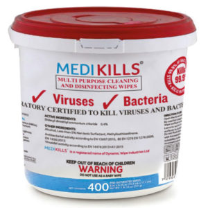 Medikills-Virucidal-Wipes