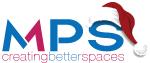 mps-logo-final-xmas-small