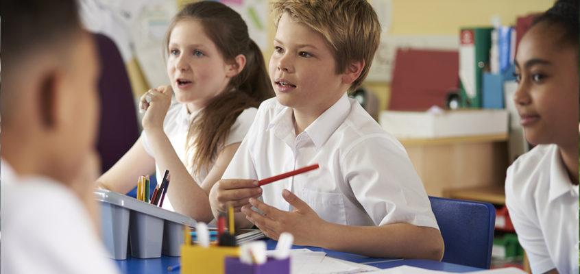 children-returning-to-school