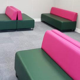 Birkenhead-School-common-room