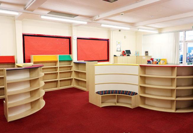 Prenton-Primary-School