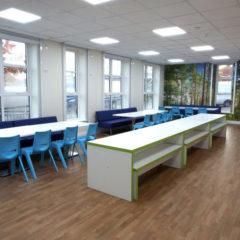 Smithdown Primary