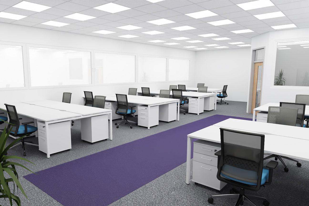 mps furniture design
