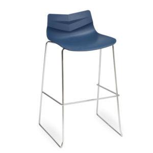 Arrow stool