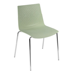 breeze-dining-chair