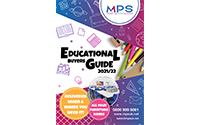 Paper & Stationery Guide (North West Only)