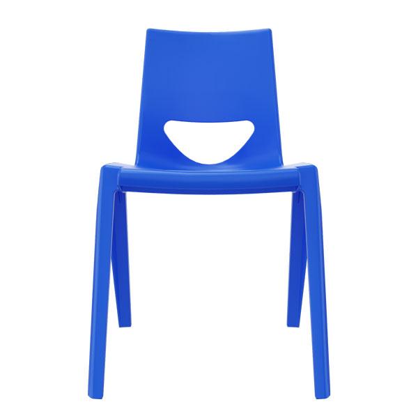 en-one-Royal-Blue-front